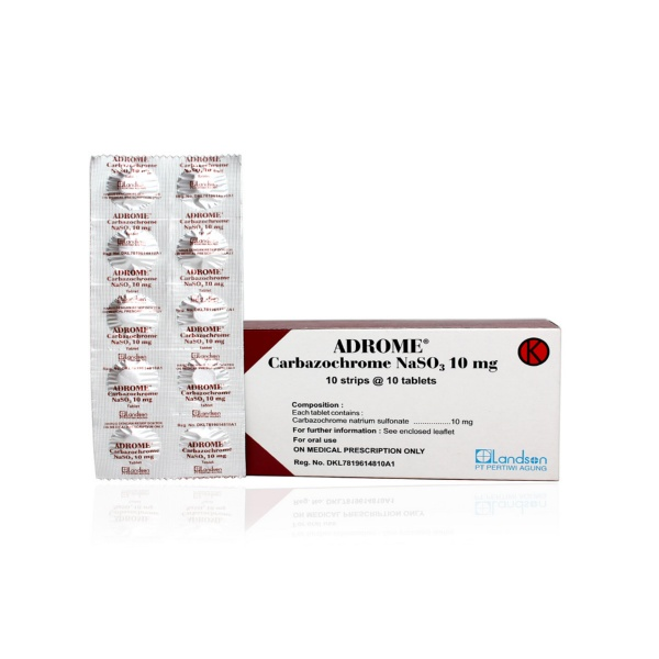 adrome-10-mg-tablet