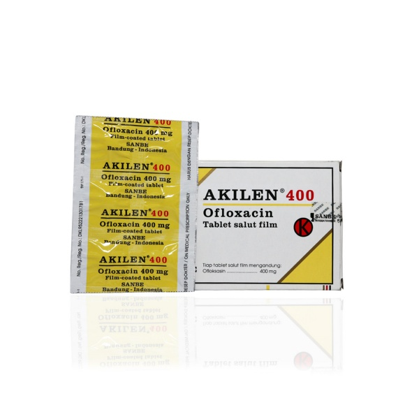 akilen-400-mg-tablet-strip