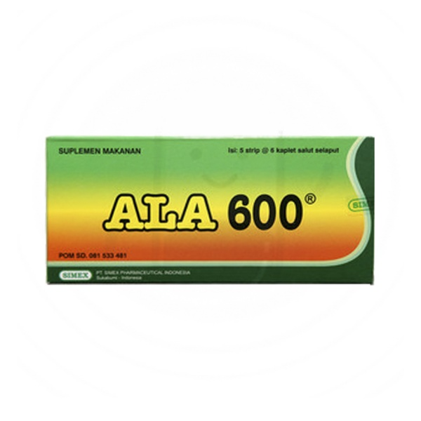 ala-600-mg-kaplet-strip