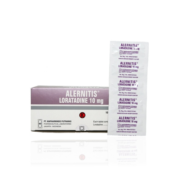 alernitis-tablet