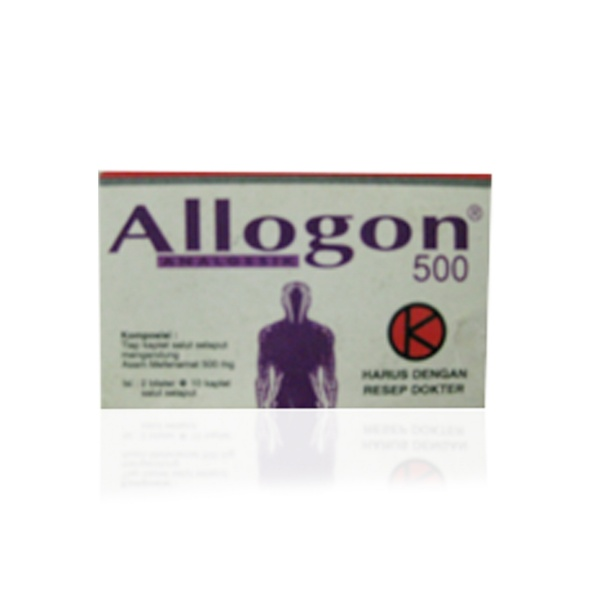 allogon-500-mg-kaplet