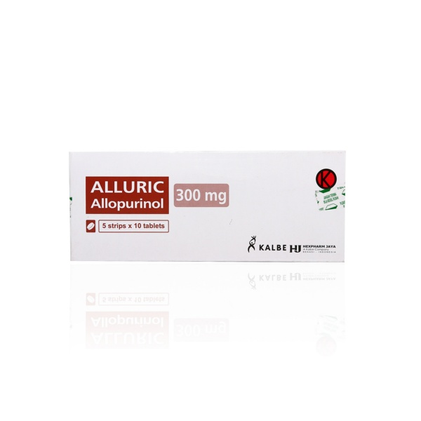 alluric-300-mg-tablet-strip-1