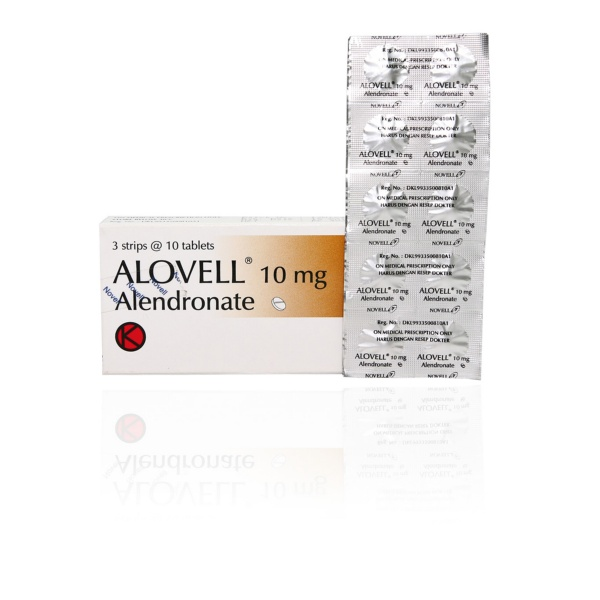 alovell-10-mg-tablet-strip-99