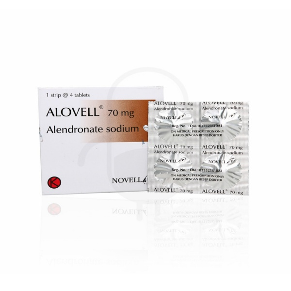 alovell-70-mg-tablet-1
