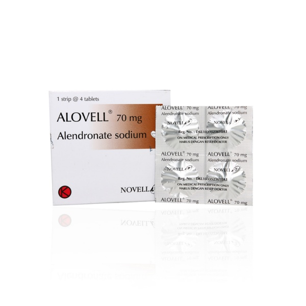 alovell-70-mg-tablet-box-99