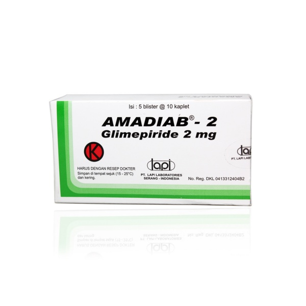 amadiab-2-mg-kaplet-box