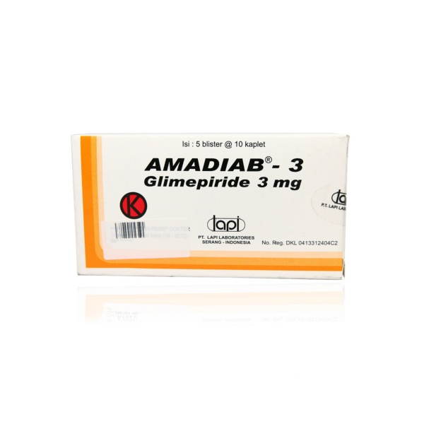 amadiab-3-mg-kaplet-strip