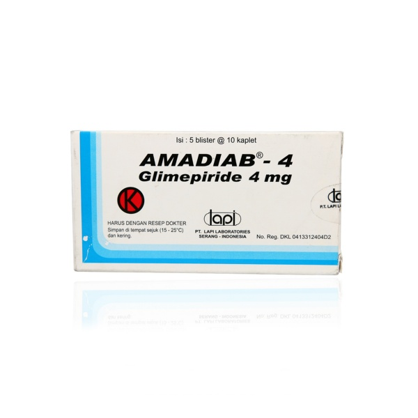 amadiab-4-mg-kaplet-strip