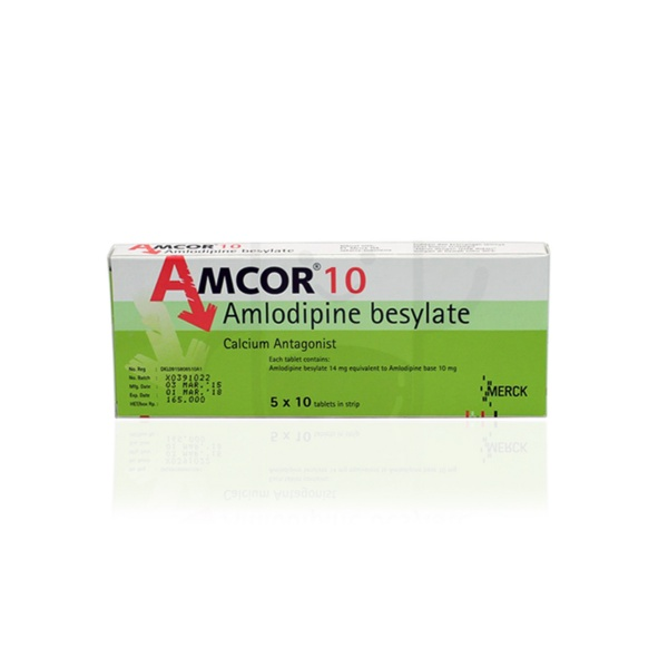 amcor-10-mg-tablet-strip