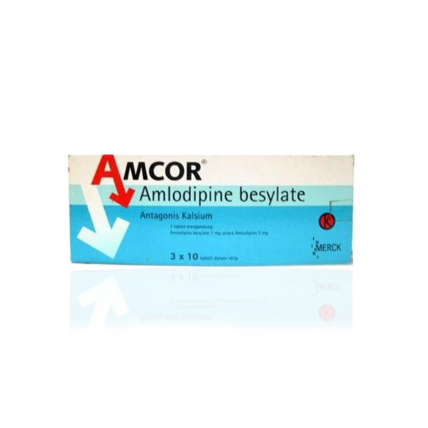 amcor-5-mg-tablet-box