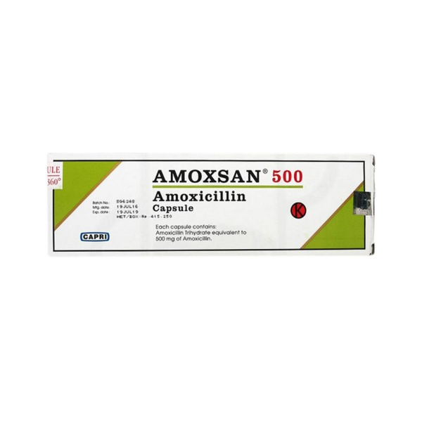 amobiotic-500-mg-kapsul-box