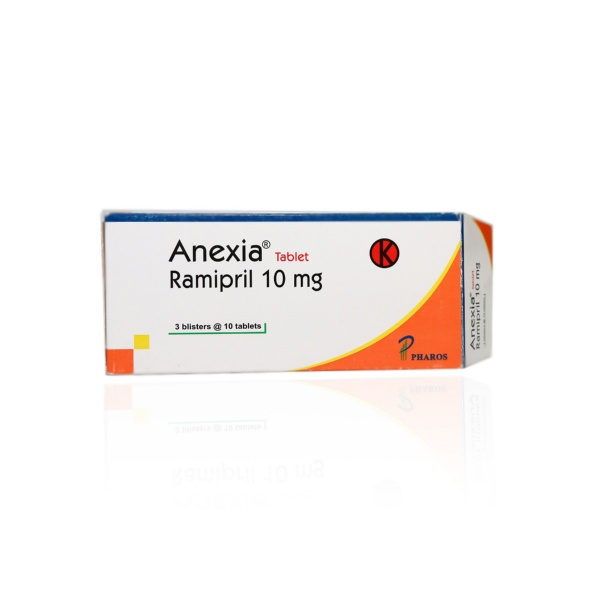 anexia-10-mg-tablet-box