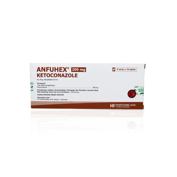 anfuhex-200-mg-tablet-box