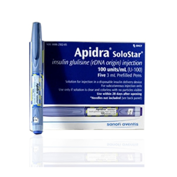 apidra-solostar-3-ml-pen