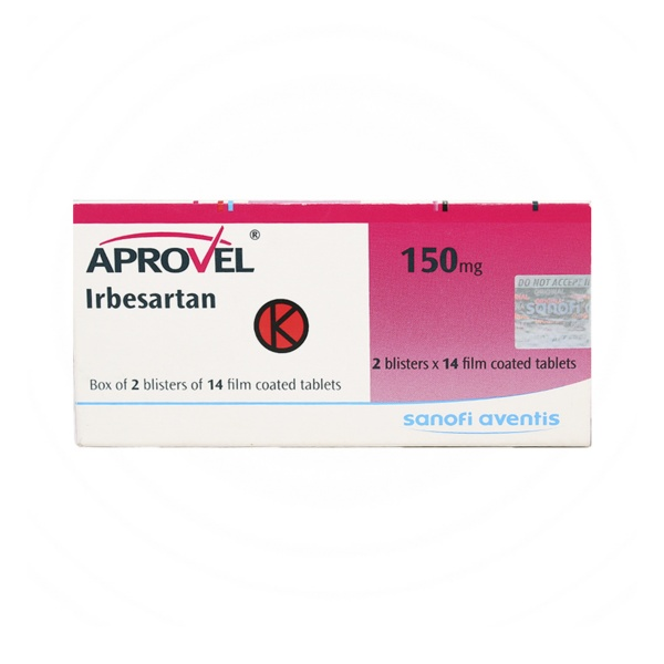 aprovel-150-mg-tablet