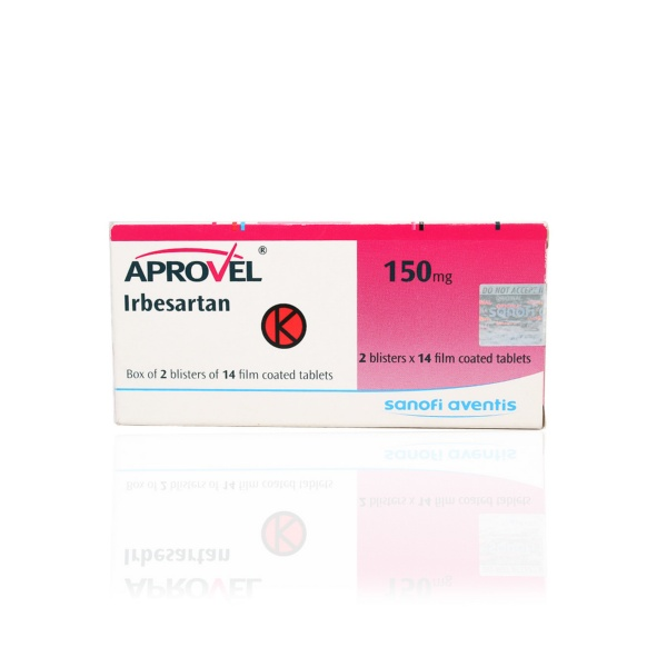 aprovel-150-mg-tablet-box
