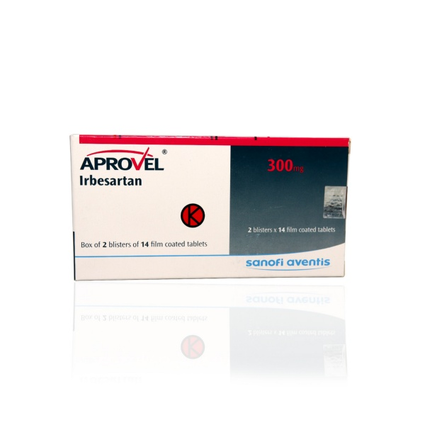 aprovel-300-mg-tablet