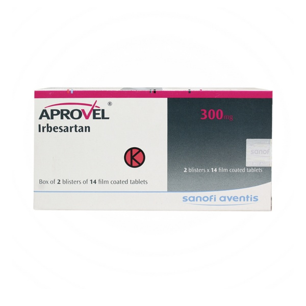 aprovel-300-mg-tablet-tablet-box