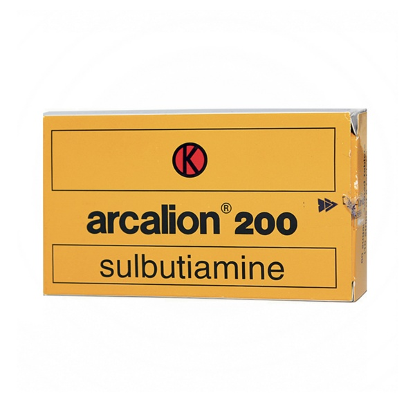 arcalion-200-mg-tablet-box