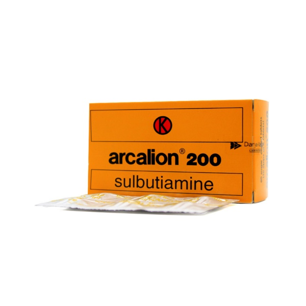 arcalion-200-mg-tablet-strip