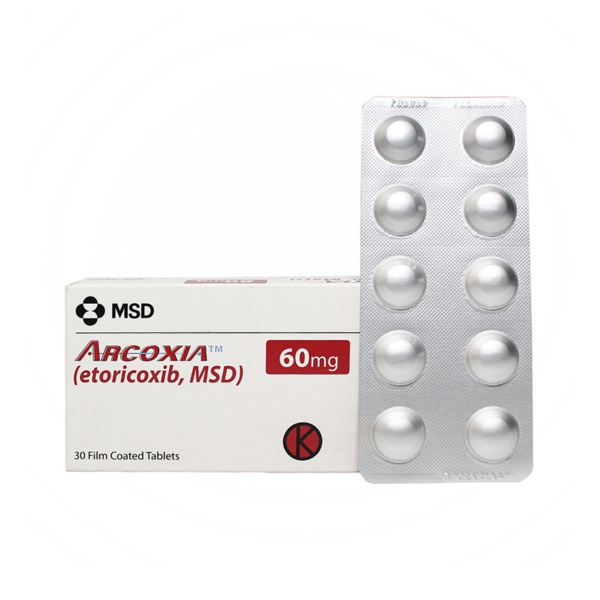 arcoxia-60-mg-tablet-strip