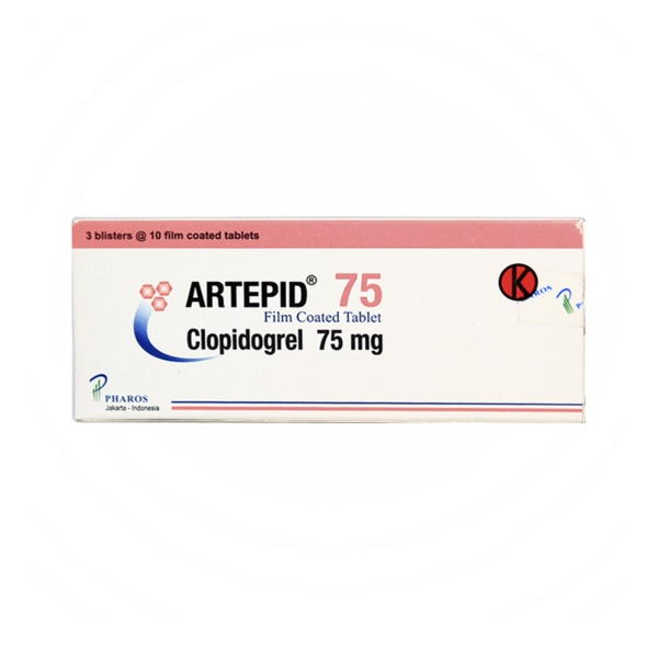 artepid-75-mg-tablet
