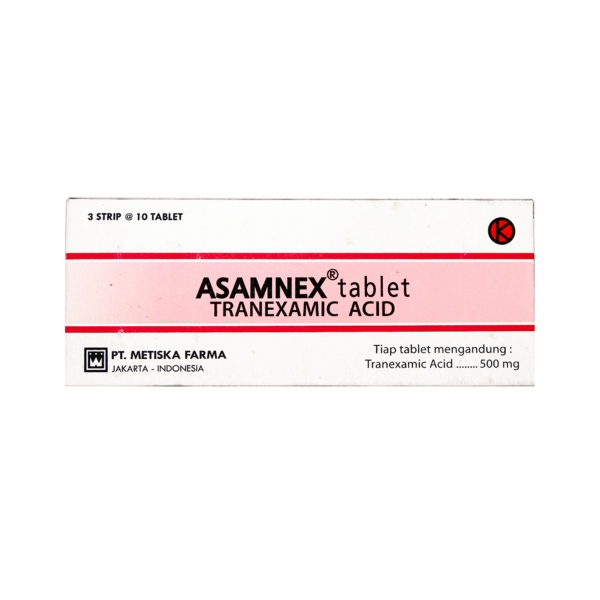 asamnex-500-mg-tablet-box