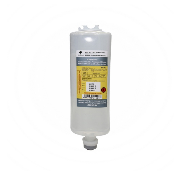 asering-500-ml-infus