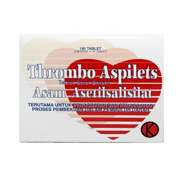 aspilet-80-mg-tablet-1