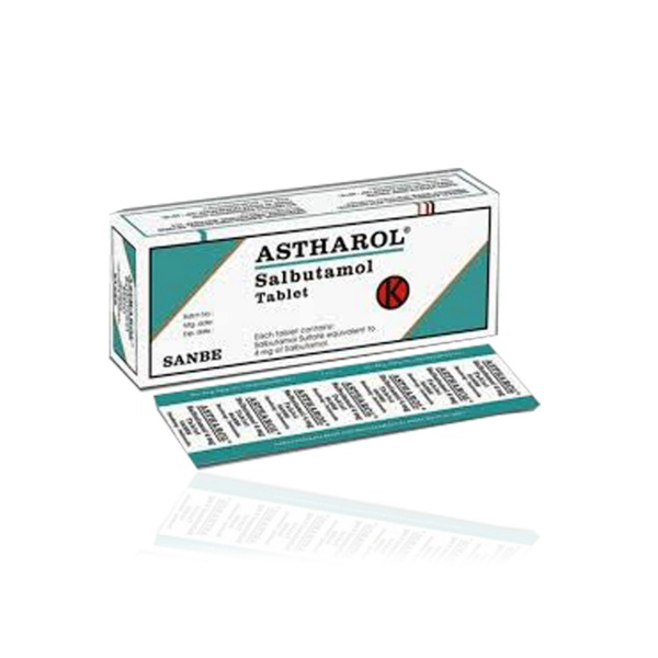 astharol-4-mg-tablet-box-1