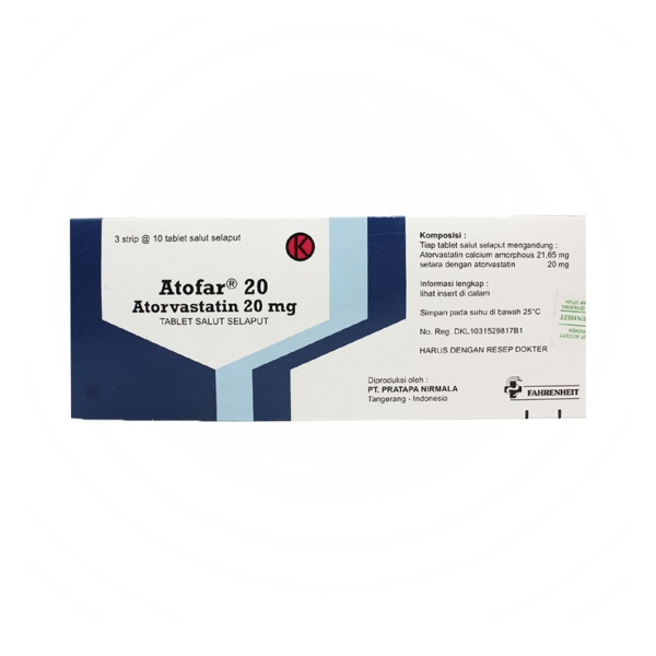 atofar-20-mg-tablet-strip