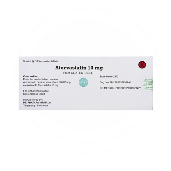 atorvastatin-yarindo-10-mg-tablet