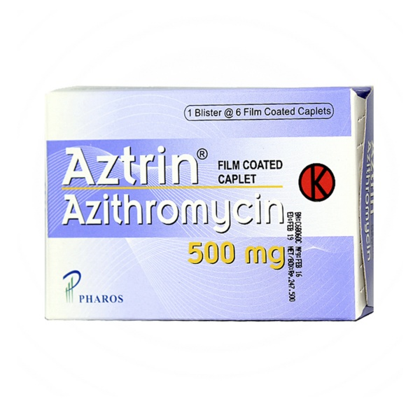 aztrin-500-mg-kaplet-box