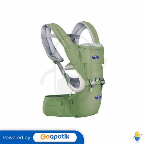 baby_safe_carrier_baby_hip_seat_green
