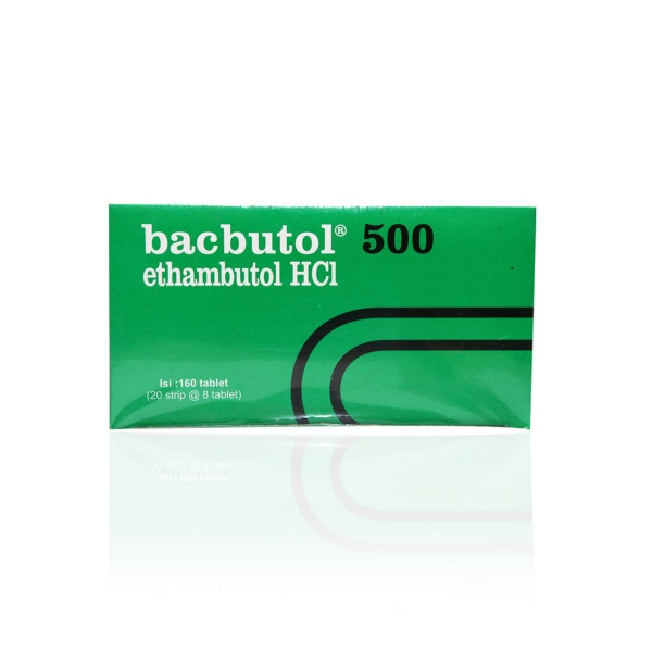 bacbutol-500-mg-tablet