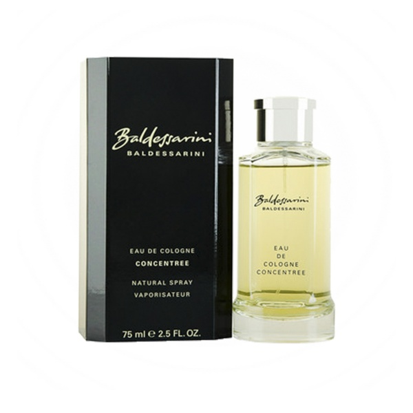 baldessarini-eau-de-cologne-concentree-natural-spray-75-ml-1