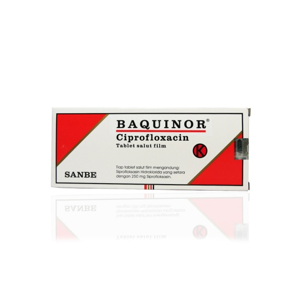 baquinor-250-mg-tablet
