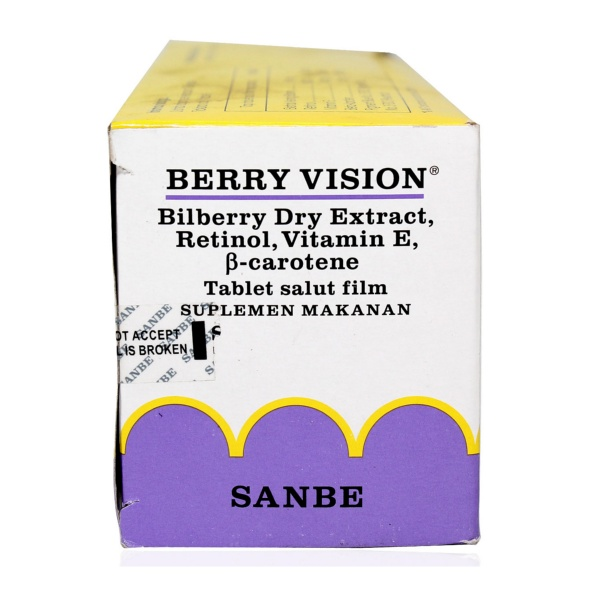 berry-vision-tablet-box-2