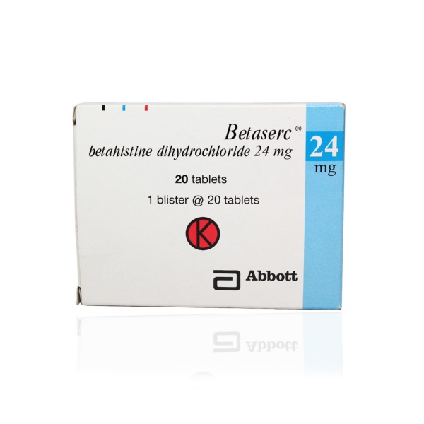 betaserc-24-mg-tablet-box