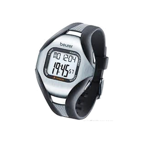 beurer-heart-rate-monitor-pm-18