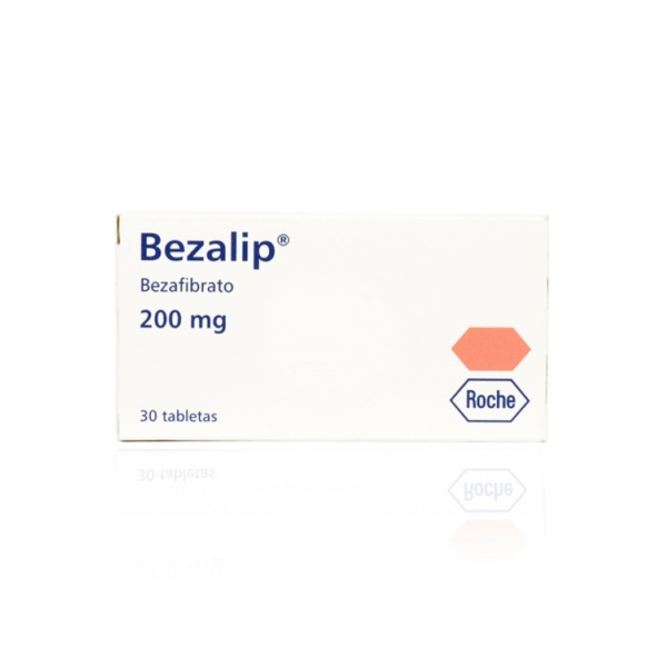 bezalip-200-mg-tablet-strip