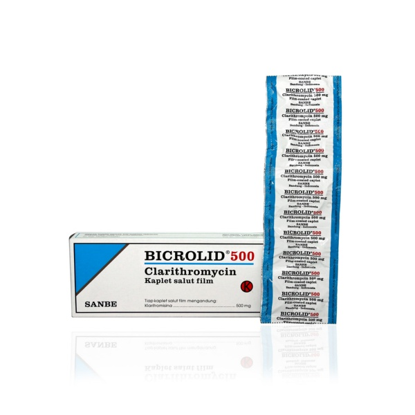 bicrolid-500-mg-kaplet-box