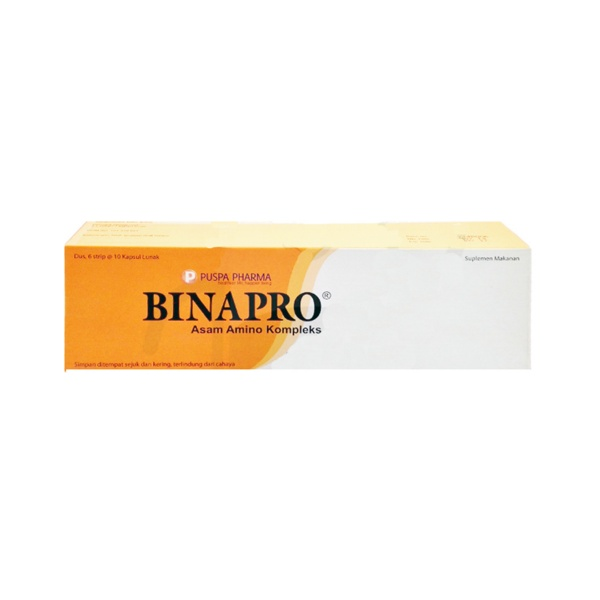 binapro-kapsul-box