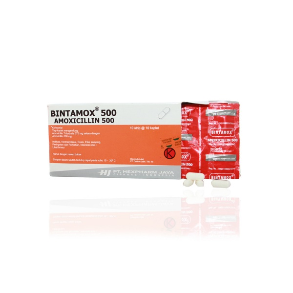 bintamox-500-mg-tablet-strip
