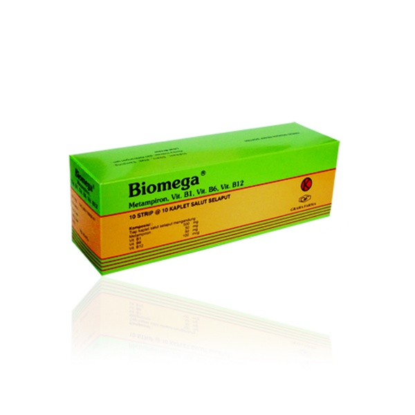 biomega-kaplet-box