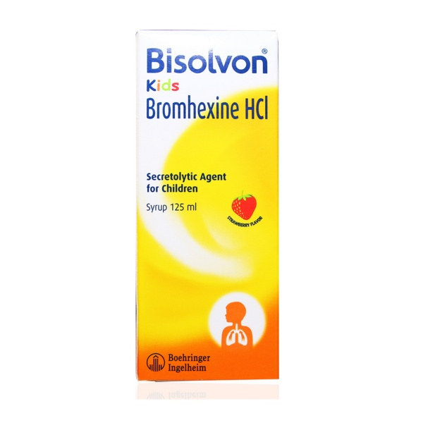 bisolvon-kids-125-ml-sirup-rasa-strawberry-1