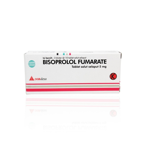 bisoprolol-ogb-dexa-medica-5-mg-tablet-strip