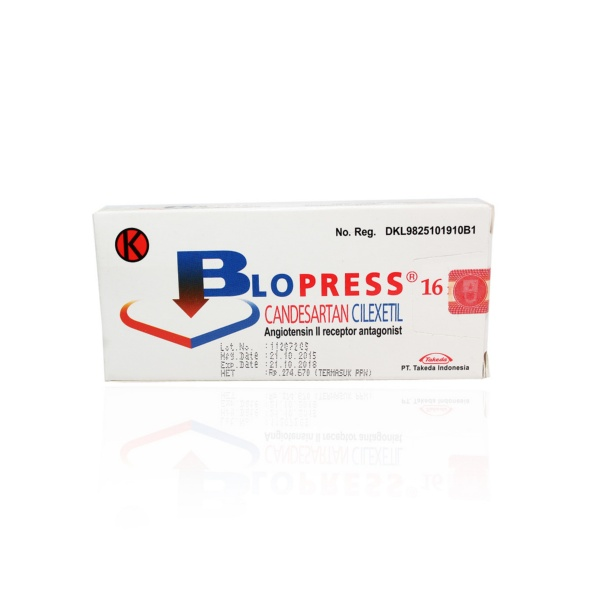 blopress-16-mg-tablet-box