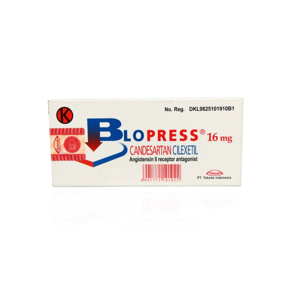 blopress-16-mg-tablet-strip