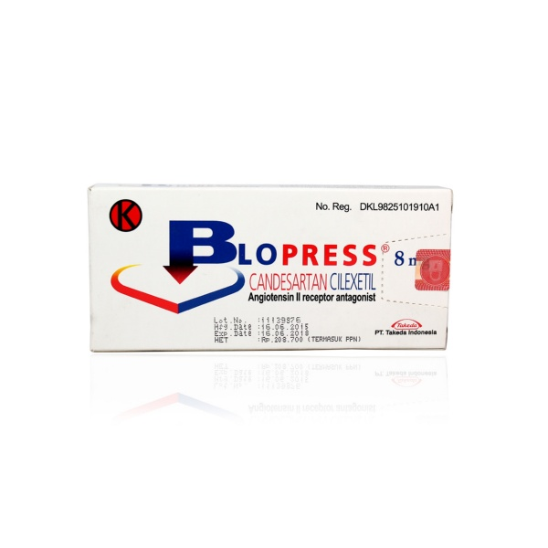blopress-8-mg-tablet-box